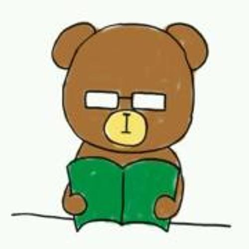 Heiman Ho's avatar
