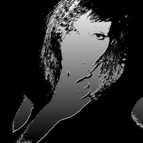 KittyCat1980's avatar