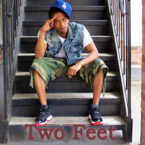twofeet337's avatar