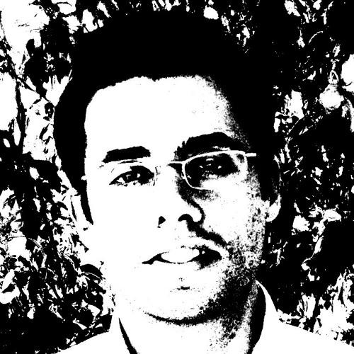 enoquemoises's avatar