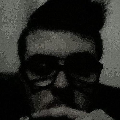 ooobubyooo's avatar