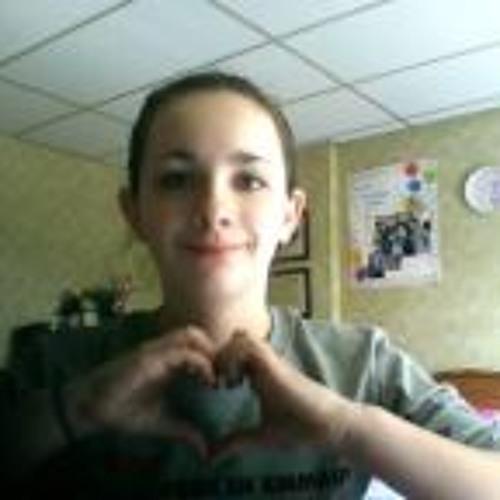 Kelly Haas 1's avatar