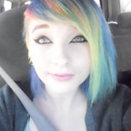 Aina Deloria's avatar