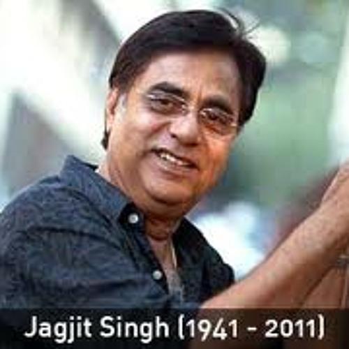 jagjit & chitra tracks's avatar