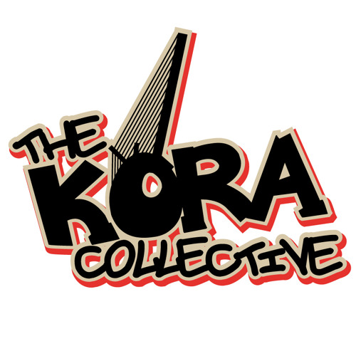 The Kora Collective's avatar