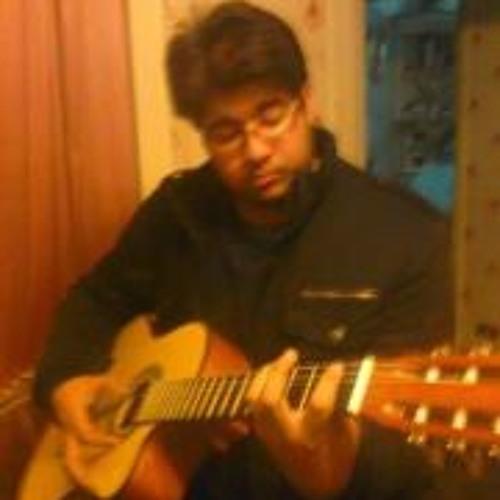 Amr Ali 27's avatar