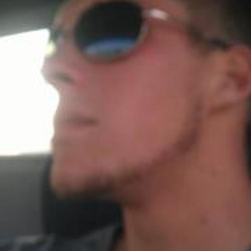 Tobsiii's avatar