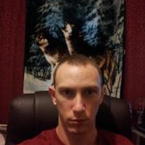 Hakan Webb's avatar