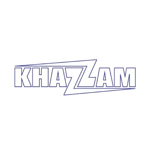 One Republic- Apologize(Khazzam Remix)