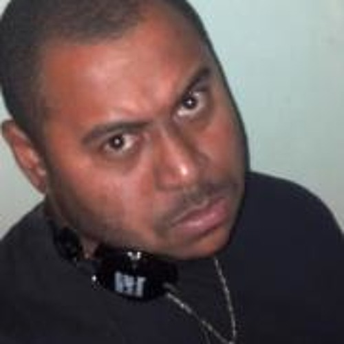Bruno Oliveira 221's avatar