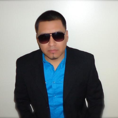 DJ Jay*S's avatar