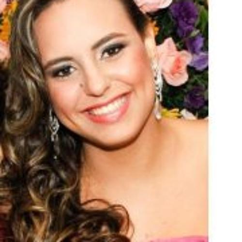 Julia Caroline 2's avatar