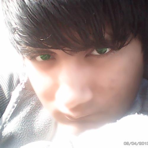 DJ BL3NS's avatar