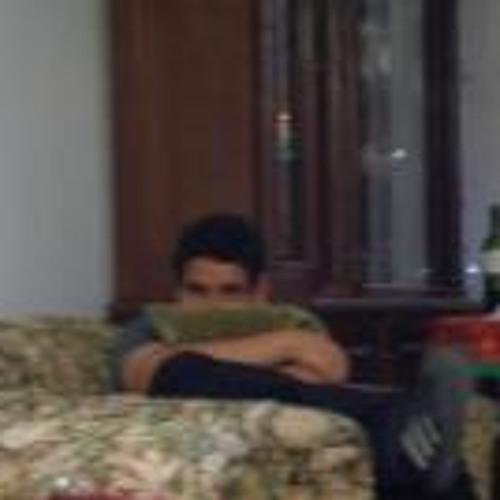 Brandom Luis Taboada's avatar
