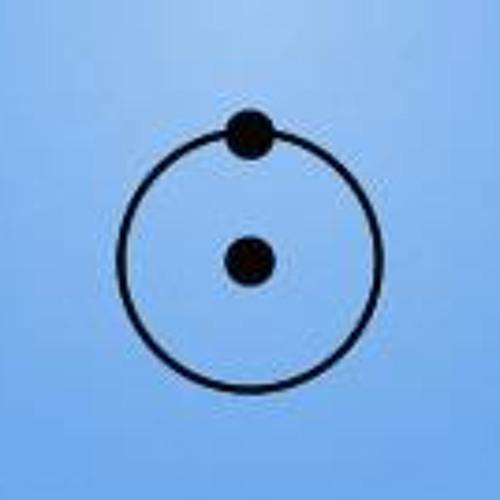 Guinch Willmanx's avatar