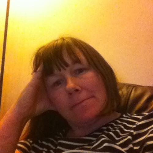 looney lainey's avatar