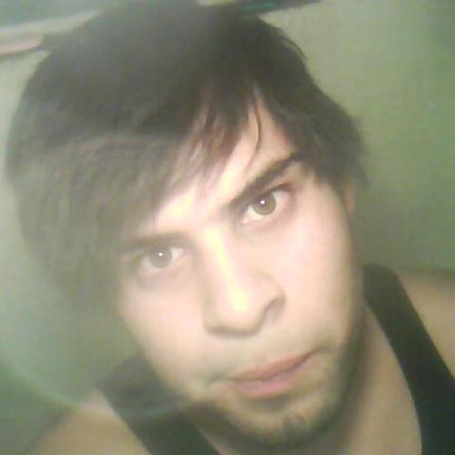 charlie_char's avatar