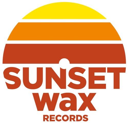 Sunset Wax Records's avatar