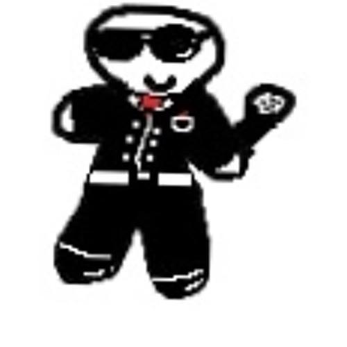 fruitempire's avatar