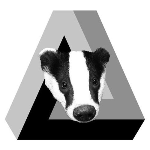 ilovebadgers's avatar