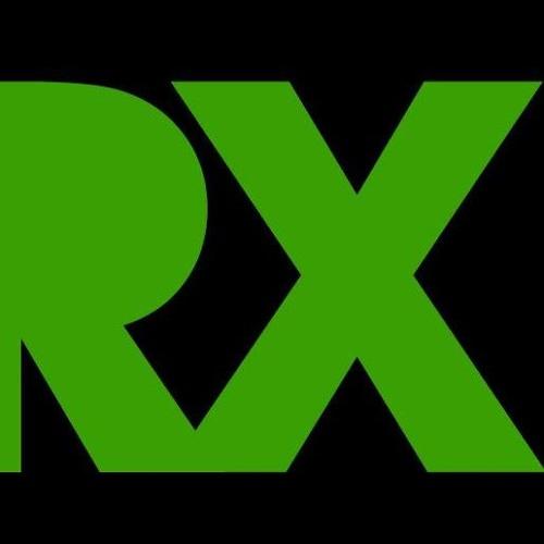 Rx-UK's avatar