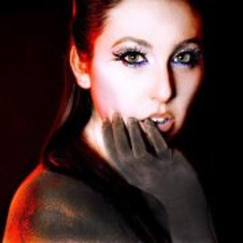 Natalie Paros Snyder's avatar