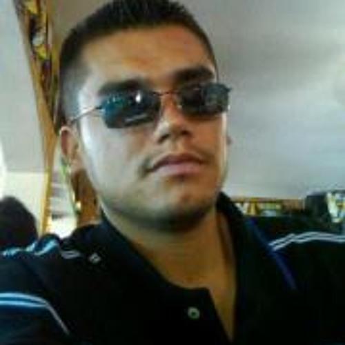 banda_el_mexicano_mix_dj_cristian.mp3