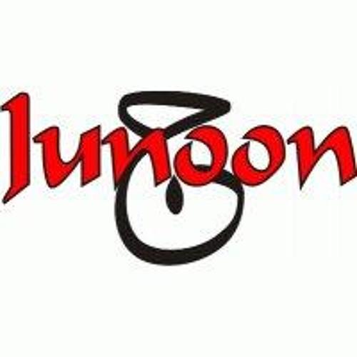 junoon's avatar