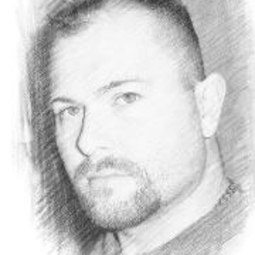 Justin 'Jetski' McNeil's avatar