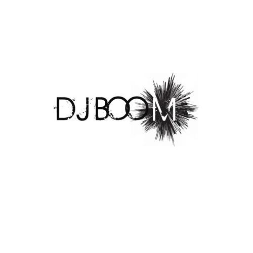 DJBoom's avatar
