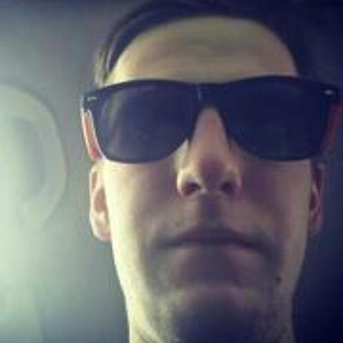 Jonny Praxmarer's avatar