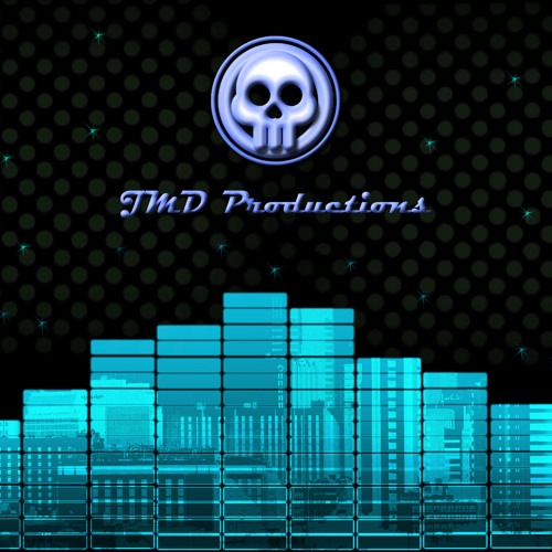 JMD Productions's avatar