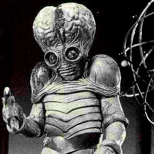 Another Terrestrial's avatar