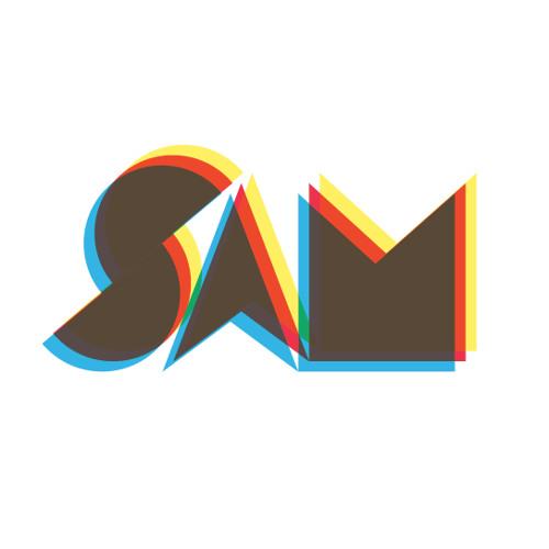 Sam VC's avatar
