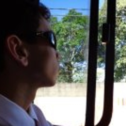 Abner Gomes 1's avatar