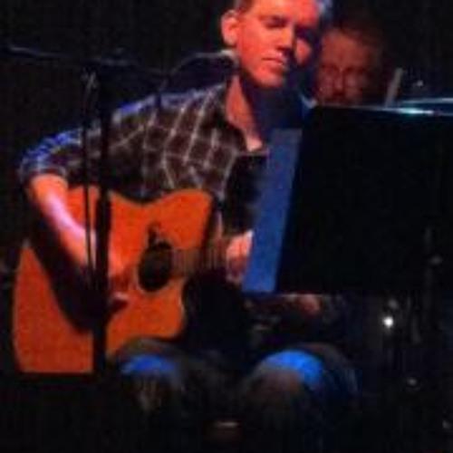 Jim Feighan's avatar