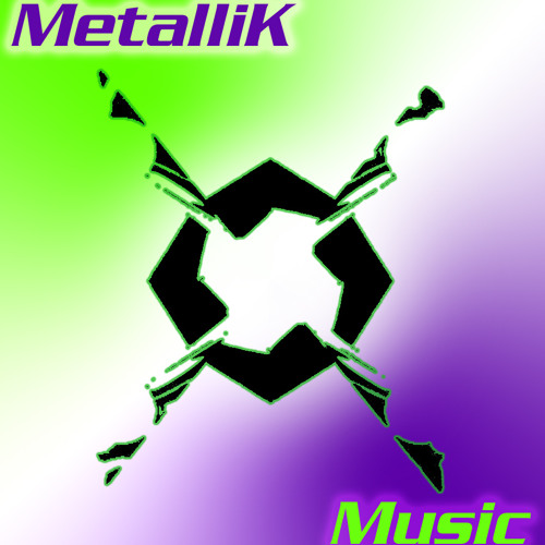 MetalliK Music's avatar