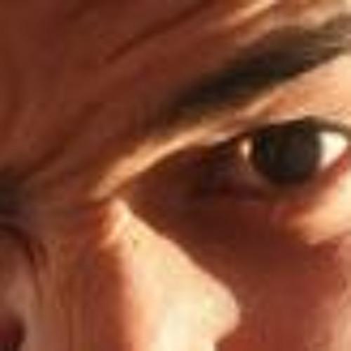 Pablo Sosa 12's avatar