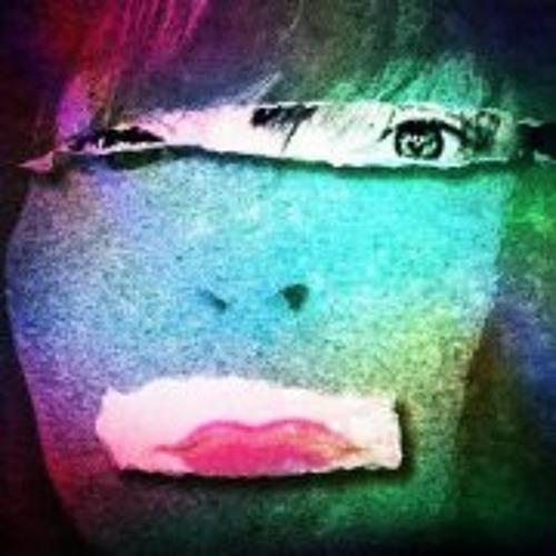 pumpi123's avatar