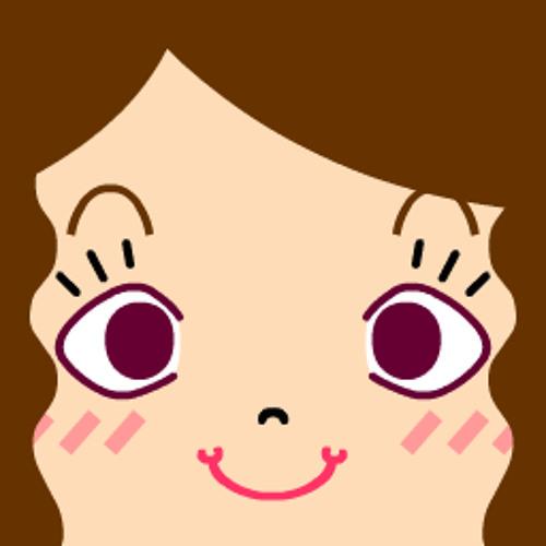 VeryMerryOtaku's avatar
