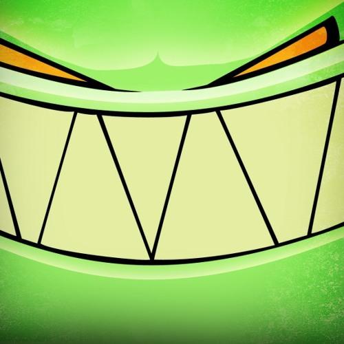 Ztombs's avatar