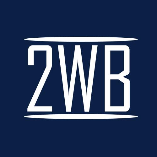 2WBeats's avatar