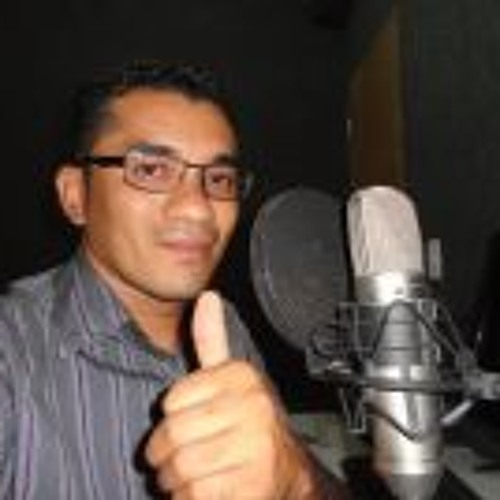 Paulo Silva 139's avatar