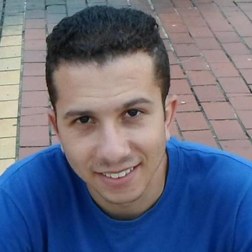 Aislan Almeida's avatar
