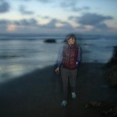Wave Rider's avatar