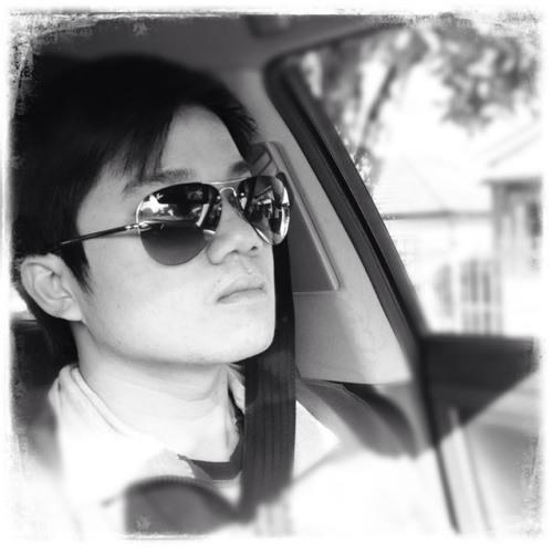 Dz.Thanh's avatar
