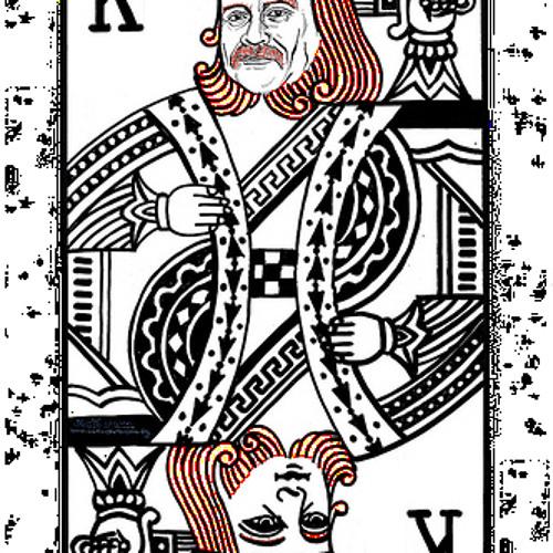 The Ginger Kings's avatar