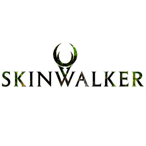 Skinwalker_music's avatar