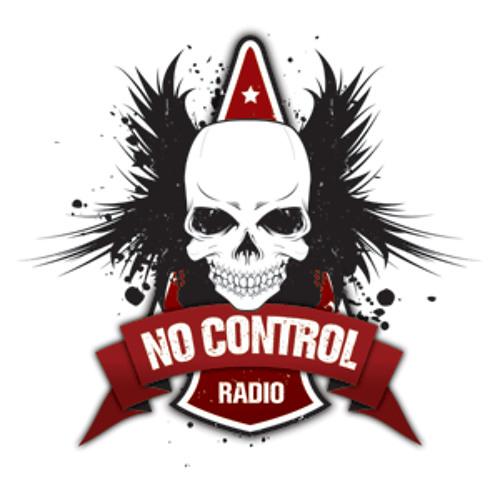 NOCONTROLRadio's avatar