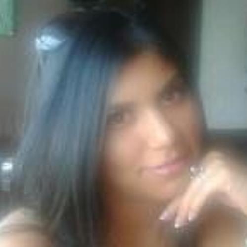 Tifani Farfan Vargas's avatar
